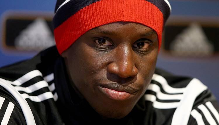 Göztepe, Demba Ba'yı mı transfer ediyor?