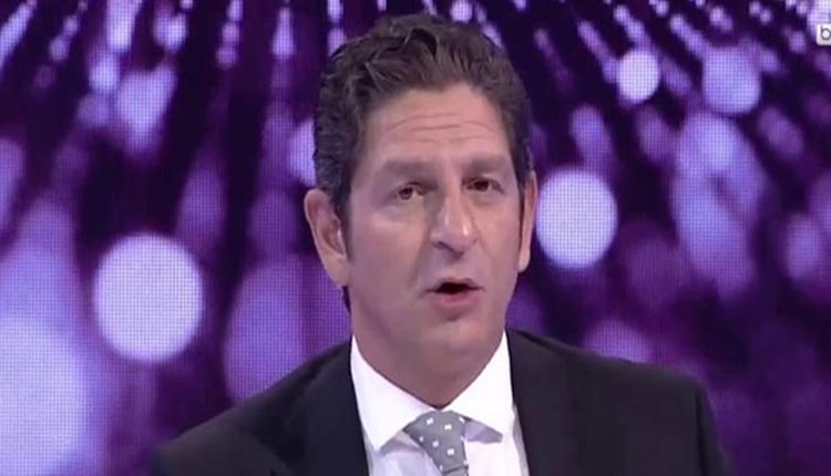 Güntekin Onay'dan Beşiktaş için Vagner Love iddiası