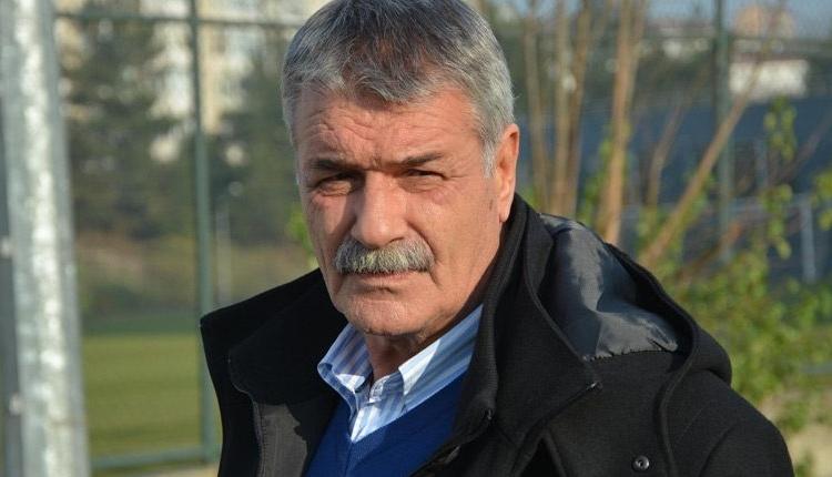Karabükspor'dan transfer sözleri: