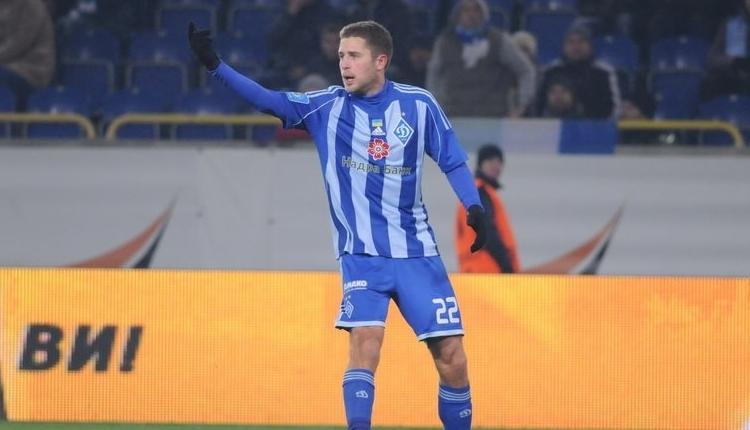 Kayserispor, Artem Kravets transferini bitirdi