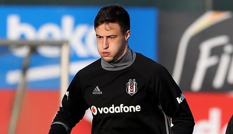 Matej Mitrovic için transferde Sivasspor iddiası