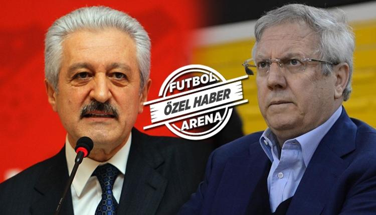 Mehmet Ali Aydınlar sözünü tuttu! 45 milyon Euro...