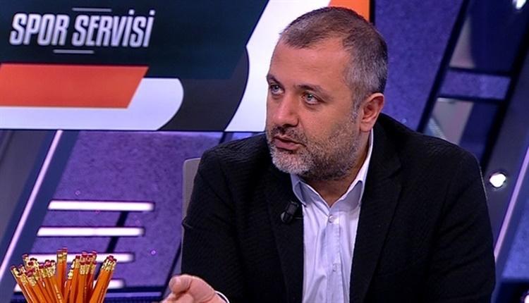 Mehmet Demirkol: 'Ali Koç, Aykut Kocaman ile devam eder'