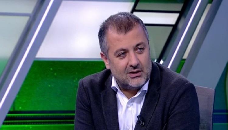 Mehmet Demirkol'dan Fenerbahçe sözleri: