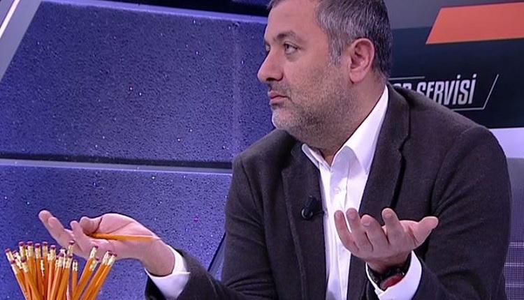 Mehmet Demirkol'un Arda Turan ve Fatih Terim şaşkınlığı!