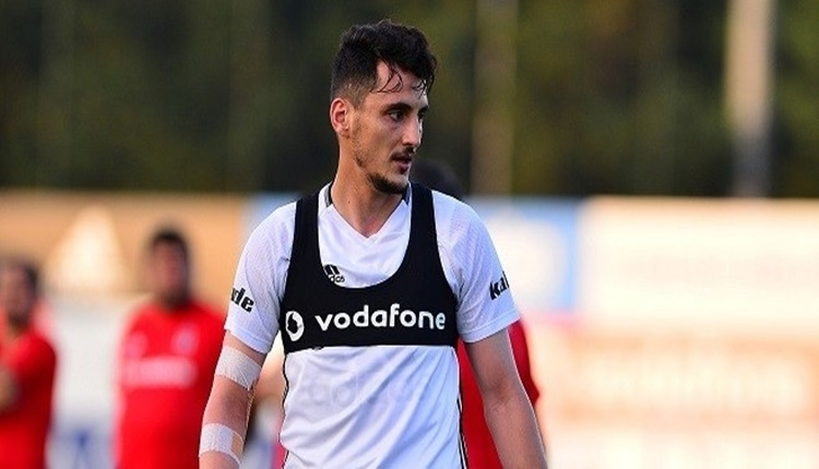 Mustafa Pektemek'e Atiker Konyaspor talip oldu