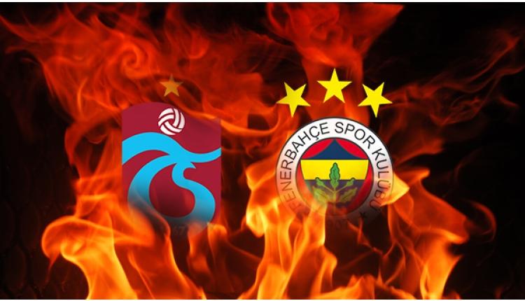 Nevzat Aydın'dan Aykut Kocaman'a şike göndermesi