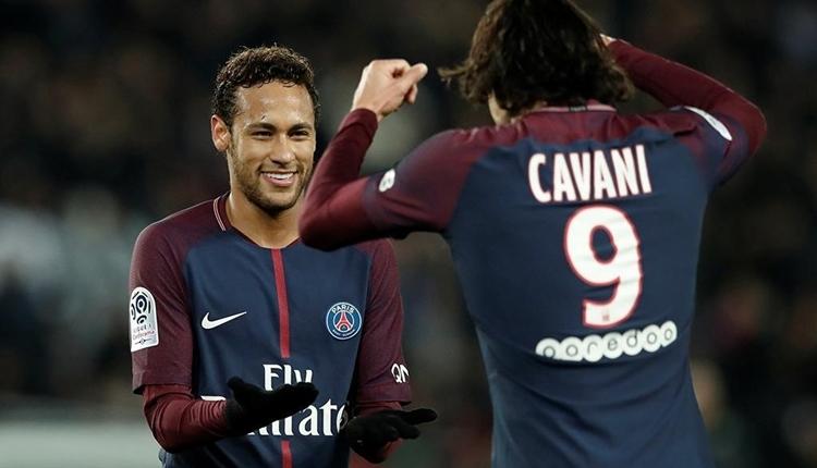 Neymar'ın değeri açıklandı! Cristiano Ronaldo düşüşte