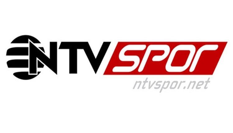 NTV Spor kapanıyor mu? Sina Koloğlu açıkladı!