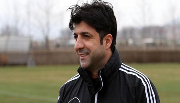 Oktay Derelioğlu, Gaziantepspor ile anlaştı