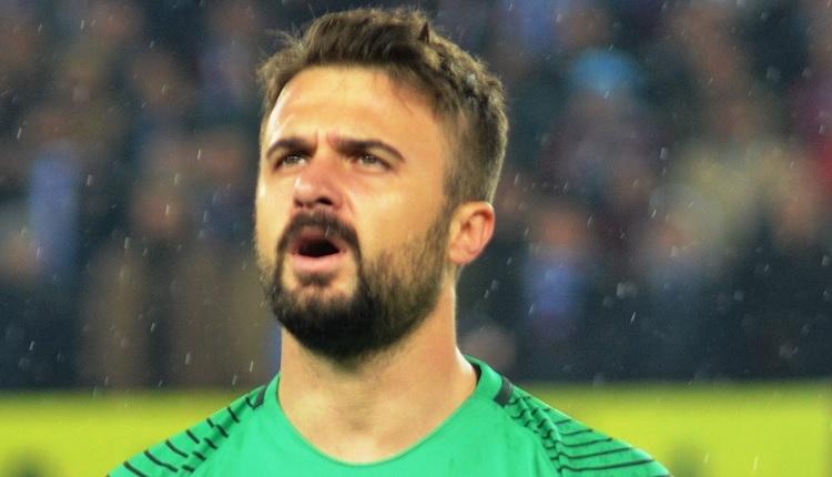 Onur Kıvrak: 'Fenerbahçe ile aramızda rekabet var ama...'