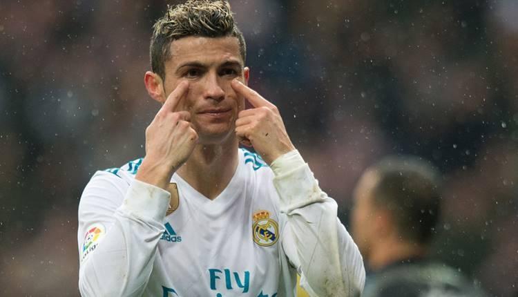 Real Madrid 0-1 Villarreal maçı özeti ve golü (İZLE)