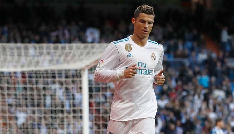 Real Madrid 7-1 Deportivo maç özeti ve golleri (İZLE)