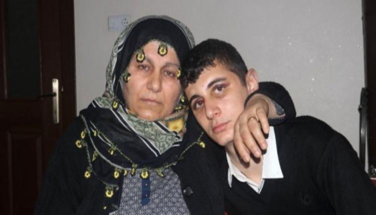 Saldırıya uğrayan işitme engelli Agit Acun'a Beşiktaş'tan davet