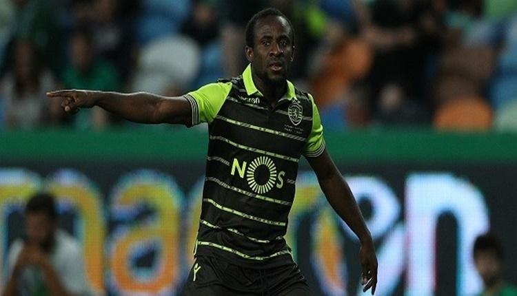Seydou Doumbia, Beşiktaş'ın yeni golcü adayı