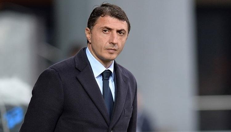 Şota Arveladze, Trabzonspor'un ihtiyacını açıkladı