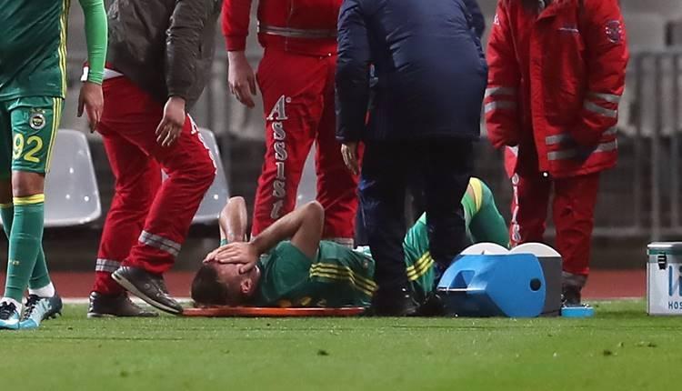 Sparta Rotterdam'ın Yiğithan Güveli transferi suya düştü
