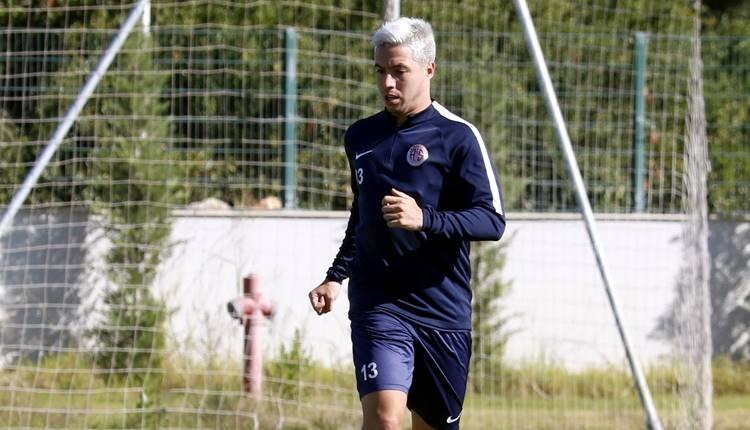 Sporting Lizbon'dan Nasri cevabı