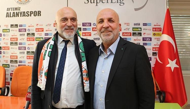 Süper Lig takımları 19 haftada 22 hoca eskitti