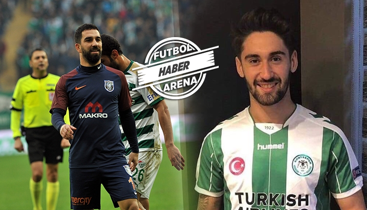 Süper Lig'de ayağının tozuyla ilk maçında gol attılar