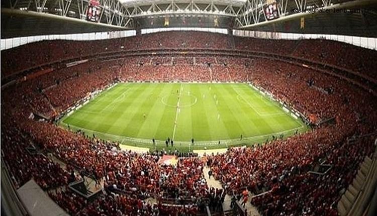 Süper Lig'de seyirci sayısında ciddi artış