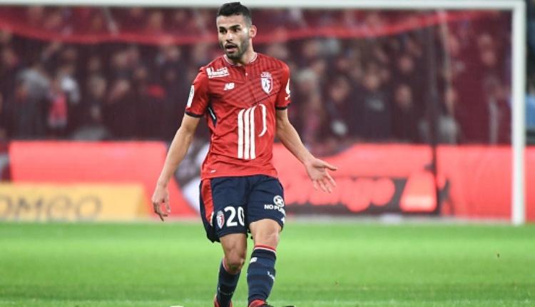 Thiago Maia'nın Beşiktaş pişmanlığı
