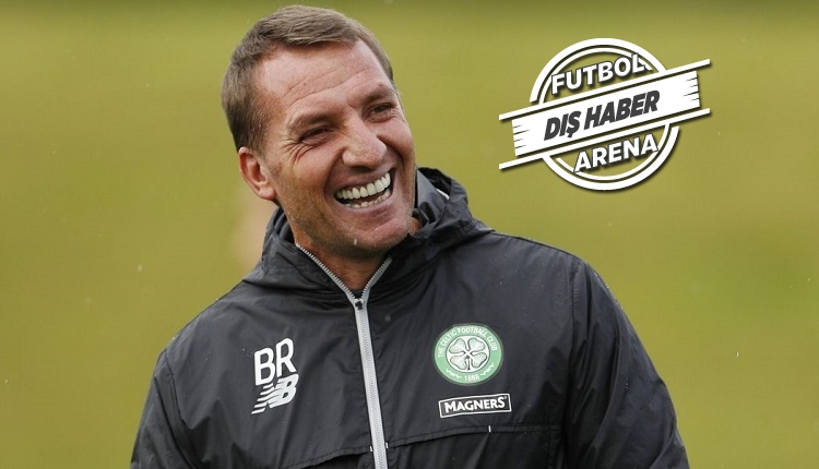 Dusko Tosic için Celtic'ten şok transfer açıklaması! 'O kim?'