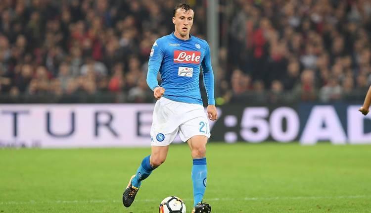 Trabzonspor stopere kimi transfer edecek?