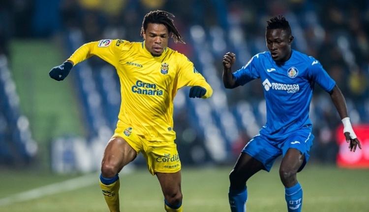 Trabzonspor'a Loic Remy transferine Çin engeli