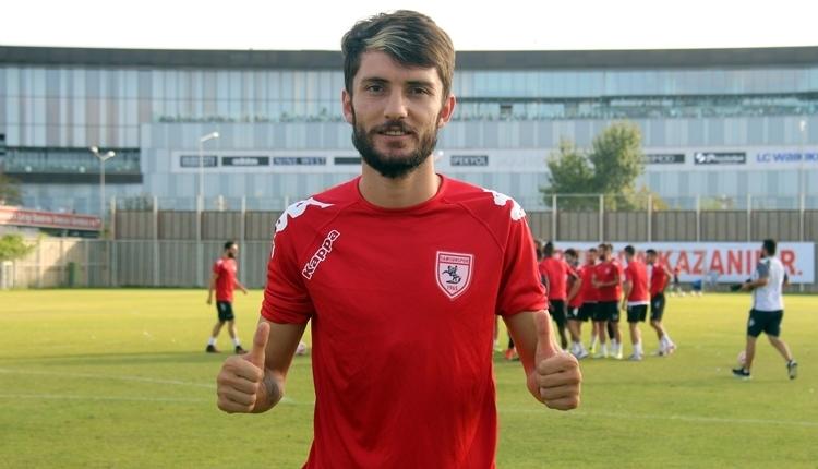 Trabzonspor'da Ramazan Övüç ortada kaldı