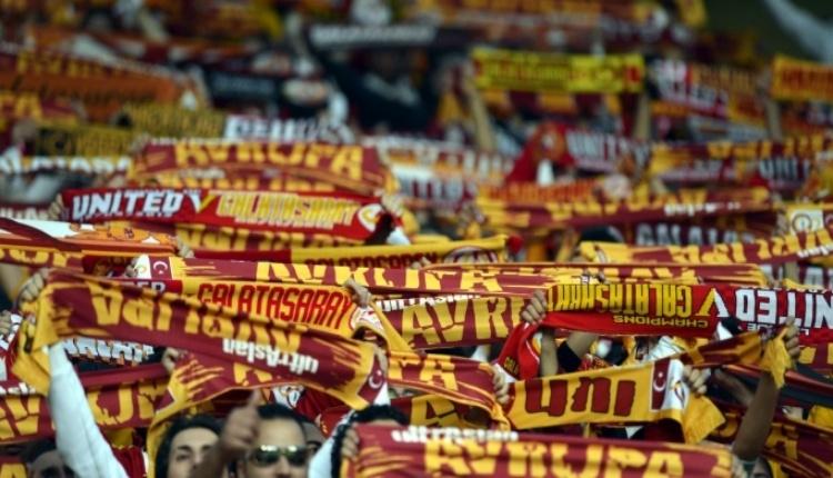 Türkiye'de en pahalı bilet Galatasaray'da