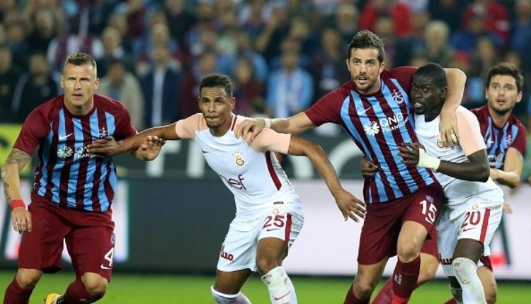 Uğur Demirok'tan Fenerbahçe açıklaması ''Yeneceğiz...''