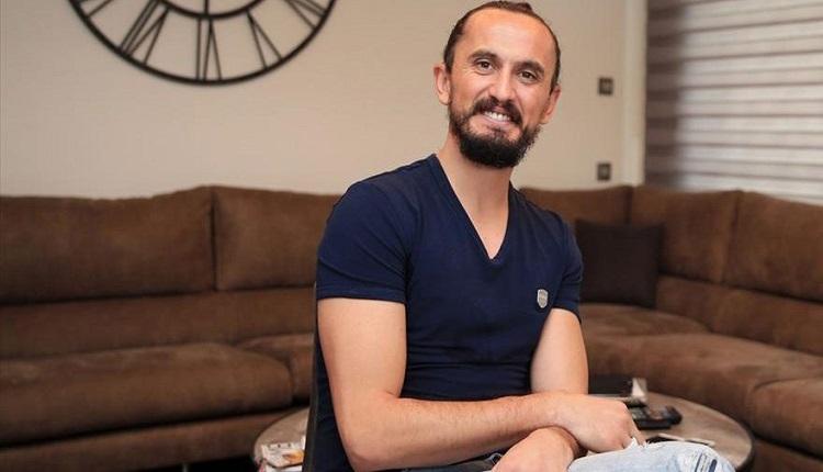 Vagner Love Beşiktaş'a! Tuncay Şanlı'dan flaş iddia...