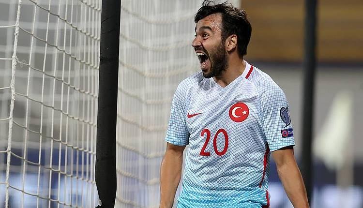 Volkan Şen Konyaspor'da! Resmi açıklama geldi