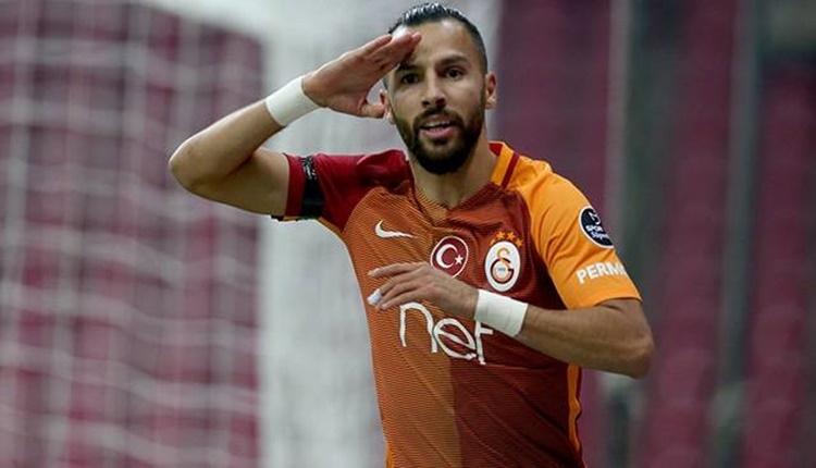Yasin Öztekin: 'Şampiyon olacağımıza söz veriyoruz'