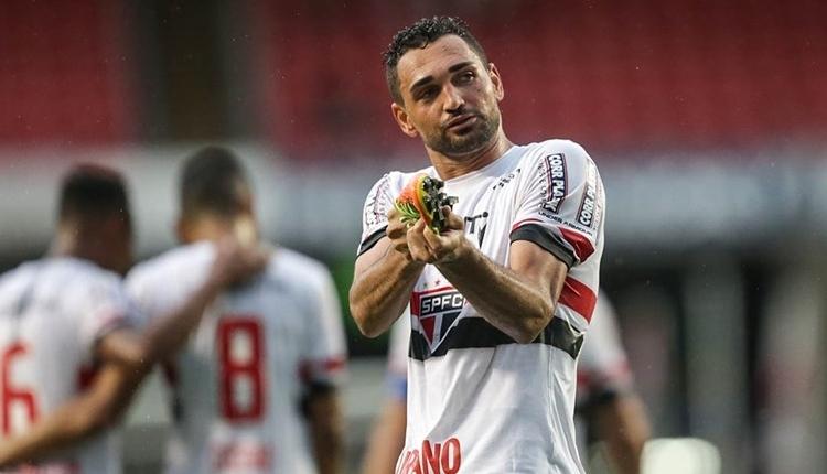 Yeni Malatyaspor, Gilberto transferini bitirdi! İmzalar atılıyor