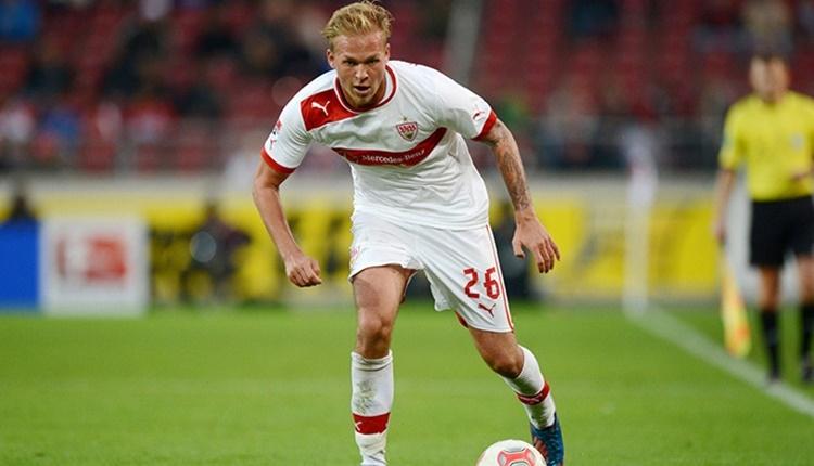 Yeni Malatyaspor, Raphael Holzhauser transferini bitirdi