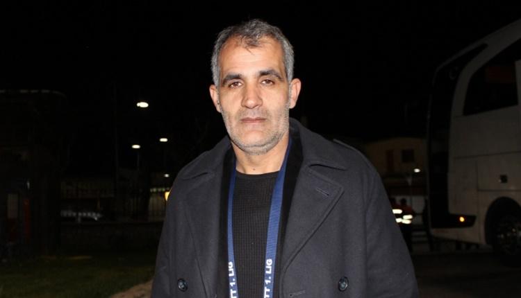 Yeni Malatyaspor'da 2 ayrılık yaşanacak