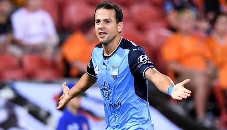 Yeni Malatyaspor'dan Bobo transferi sürprizi
