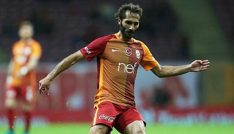Yeni Malatyaspor'dan resmi açıklama: