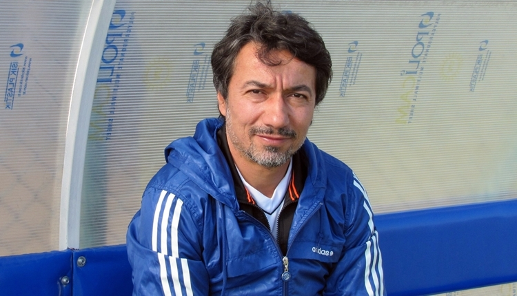 Yeni Malatyaspor'dan taraftarlara 2 transfer müjdesi
