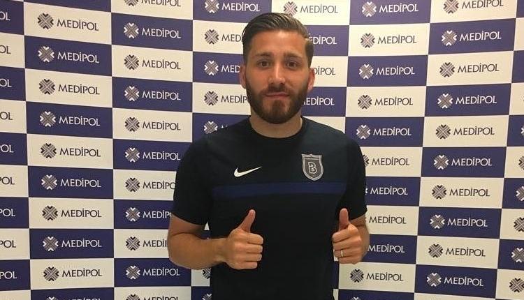 Yeni Malatyaspor'dan Tunay Torun atağı! Azubuike'ye transfer teklifi