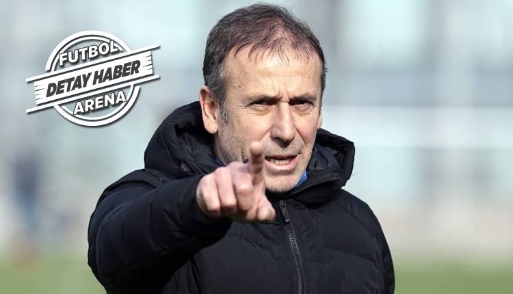 Abdullah Avcı'nın Fenerbahçe kabusu sürüyor