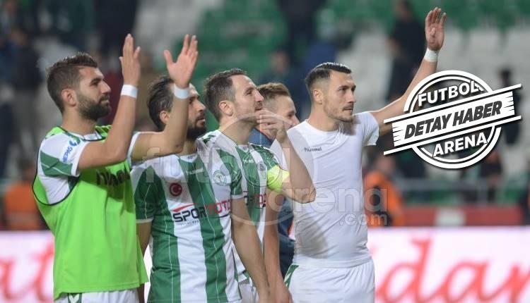 Adis Jahovic, 4 büyüklere acımıyor!
