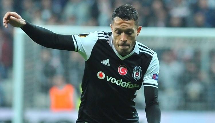 Adriano için Çin'den transfer teklifi iddiası