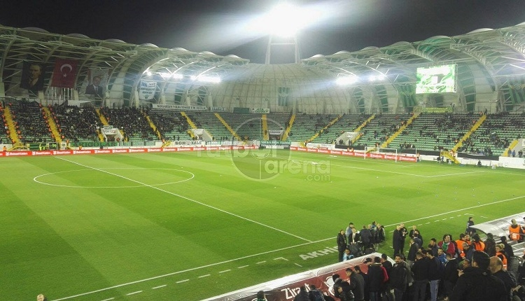 Akhisarspor - Galatasaray CANLI İZLE (Türkiye Kupası Akhisar-GS maçı canlı yayın)