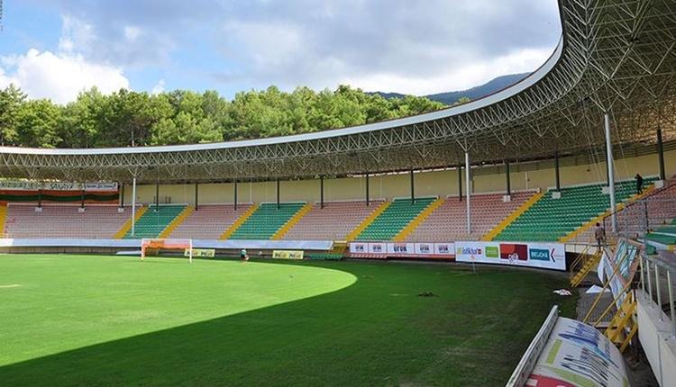 Alanyaspor - Trabzonspor yeni bilet fiyatları ne kadar?