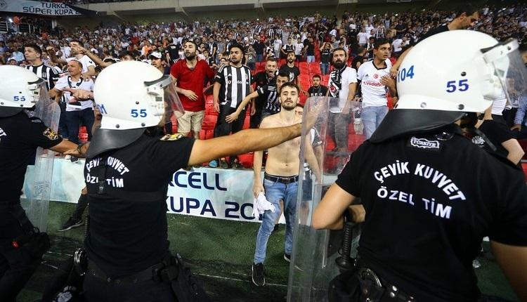 Atiker Konyaspor açıkladı!