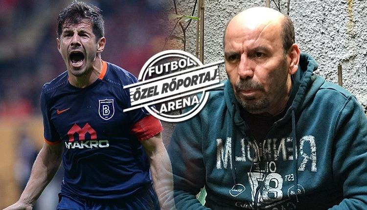 Atilla Türker, FutbolArena'ya yorumladı! Emre Belözoğlu kaç maç ceza alacak?