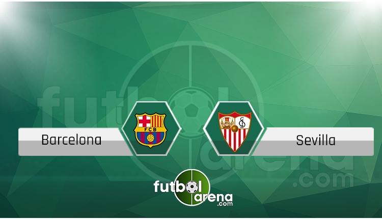 Barcelona - Valencia maçı saat kaçta, hangi kanalda? (İddaa Canlı Skor)